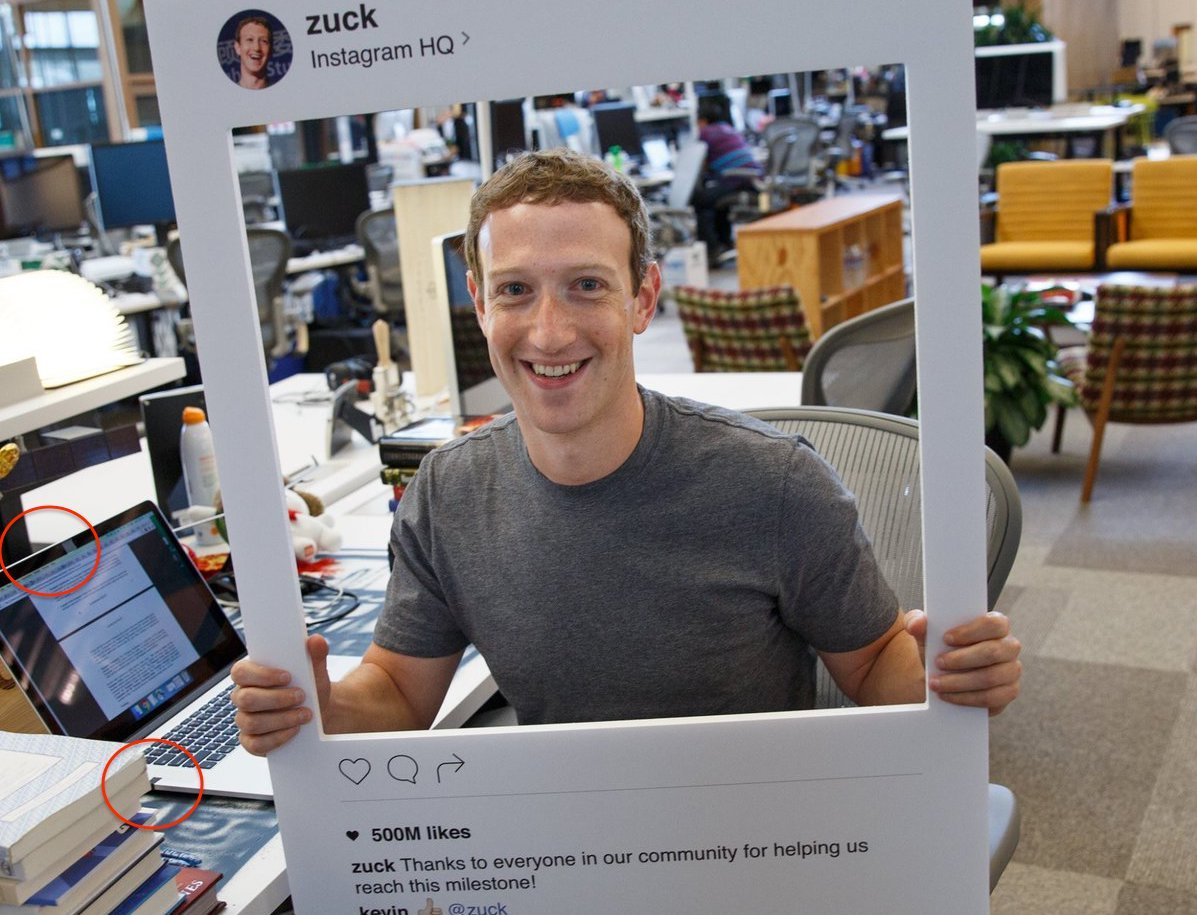 Zuckerberg-webcam-Facebook