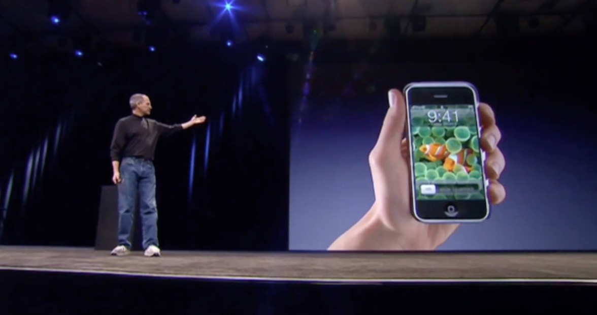 iPhone-2G_1