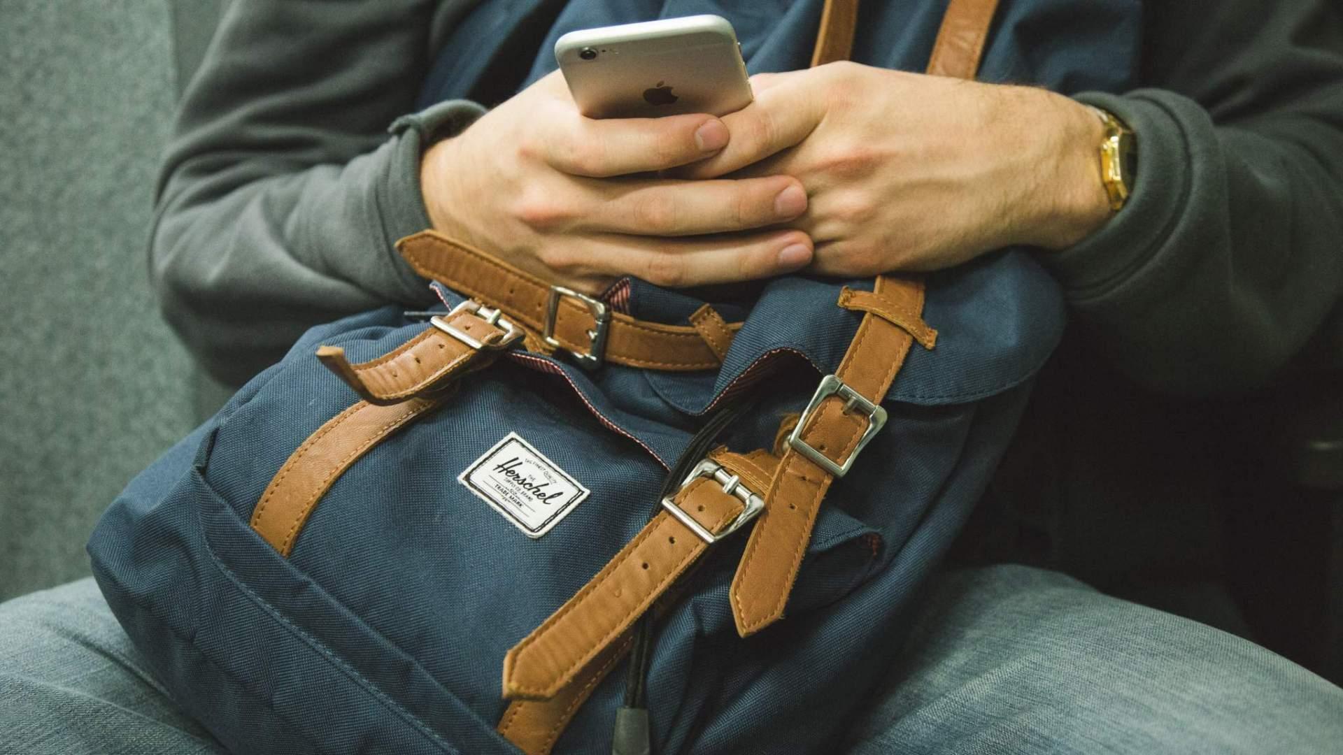 iphone-zug