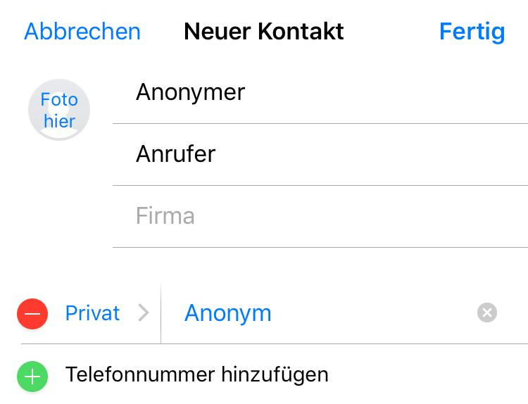 Anonyme-Anrufer-sperren-iPhone-2