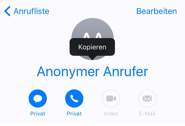 Anonyme-Anrufer-sperren-iPhone