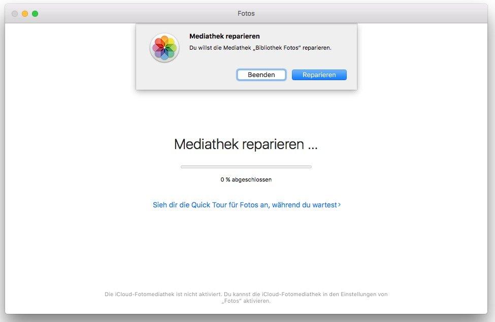 Fotos-Mediathek-Reparatur_1