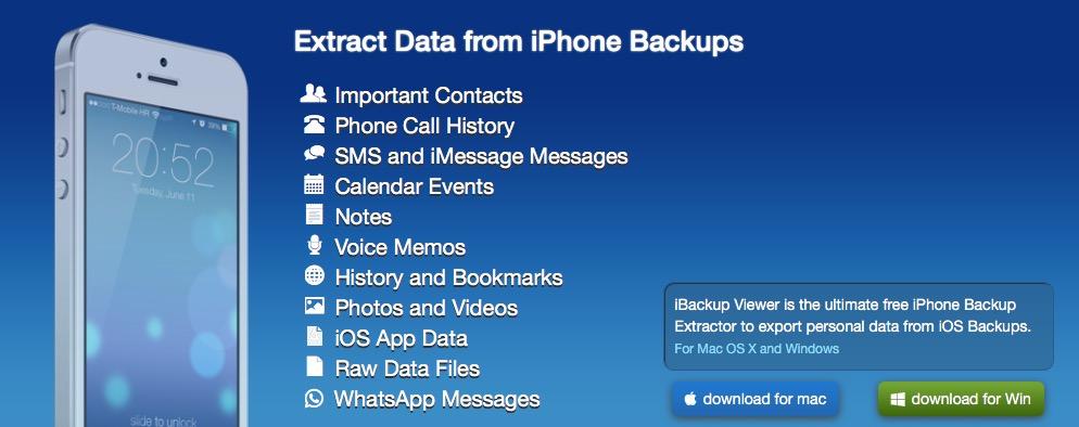 SMS-speichern-1