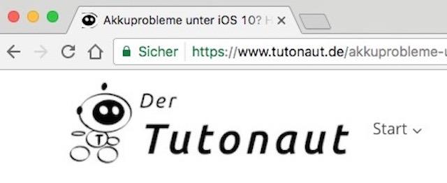 Tuto-HTTPS-Teaser