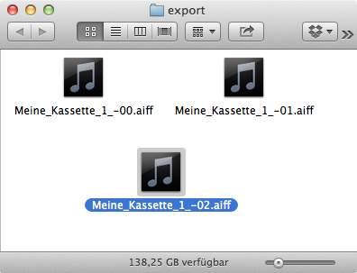 audio12b