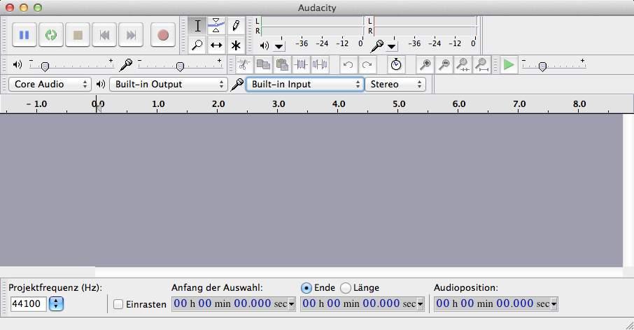 audio3a