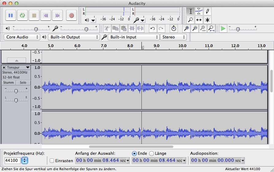 audio5b