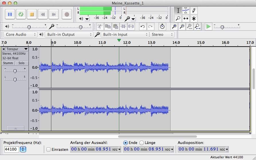 audio7