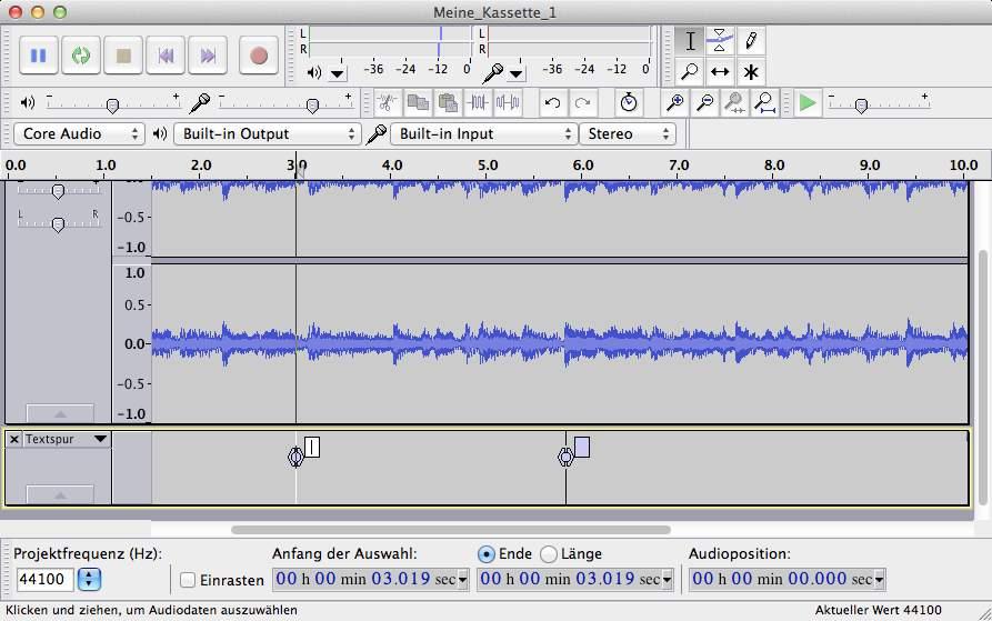 audio9