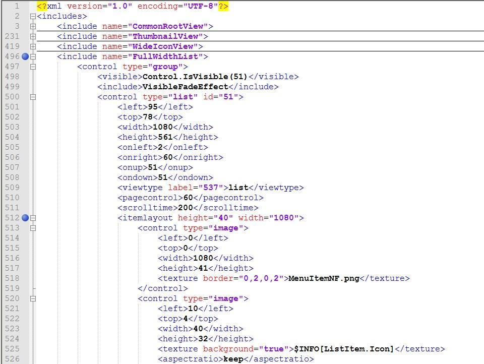 kodi-hack-theme-icon