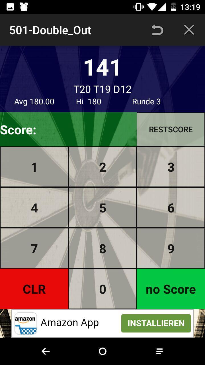 darts-scoreboards