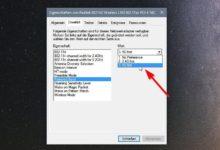 Bild von Anleitung: 5-GHz-WLAN auf Windows-PCs bevorzugen