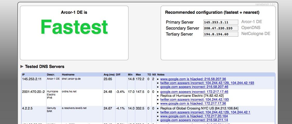 DNS-Server-Namebench_2