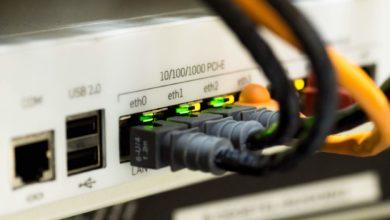 Bild von Anleitung: Schneller surfen über alternative DNS-Server
