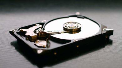 Bild von MacOS: USB-Festplatte schneller in den Ruhezustand schicken