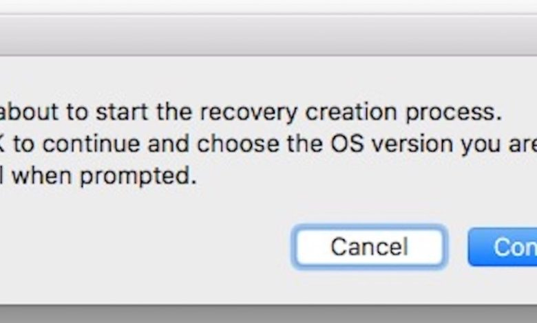 Recovery-MacOS-Teaser