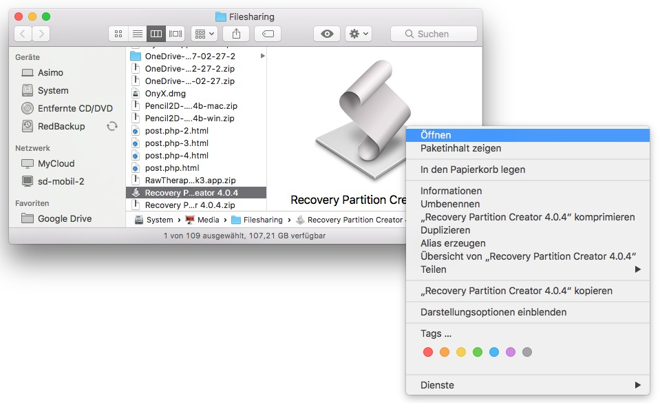 Recovery-Restore_2