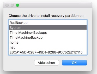 Recovery-Restore_3