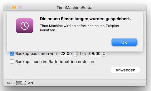 TimeMachine3b