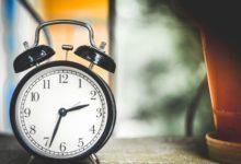 TimeMachine-Teaser