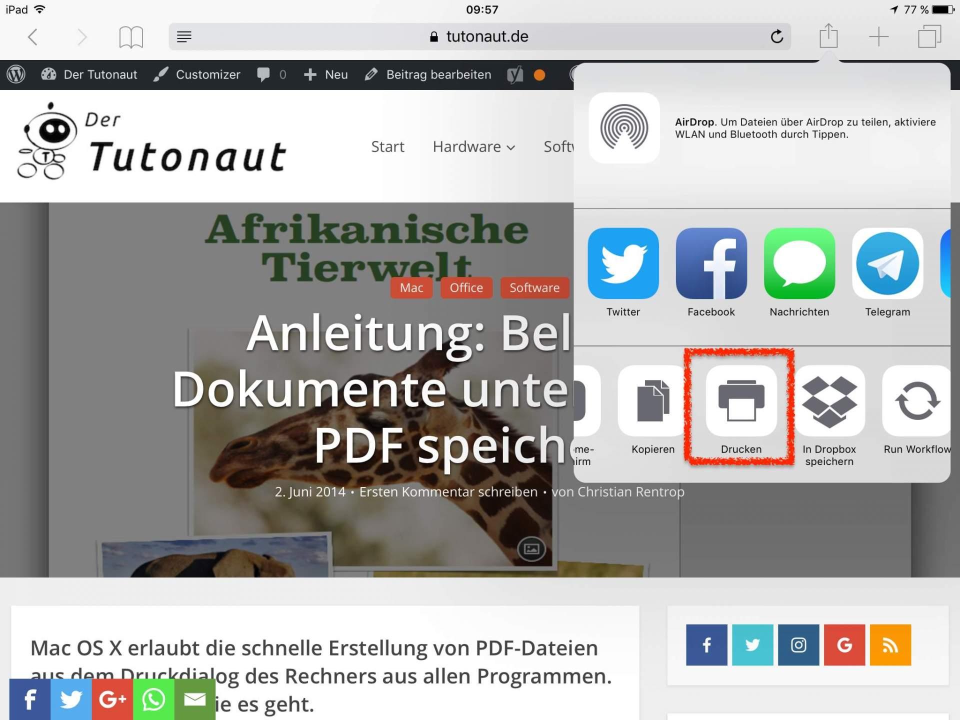 iOS-Drucken-1a
