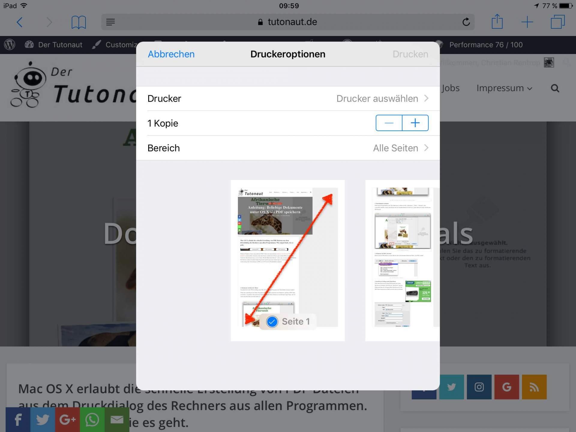 iOS-Drucken-2