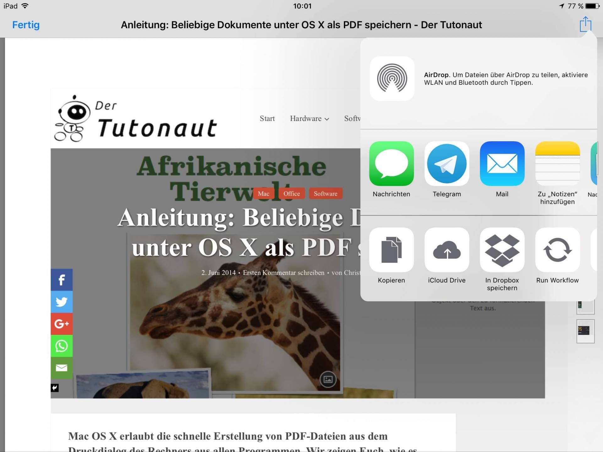iOS-Drucken-3