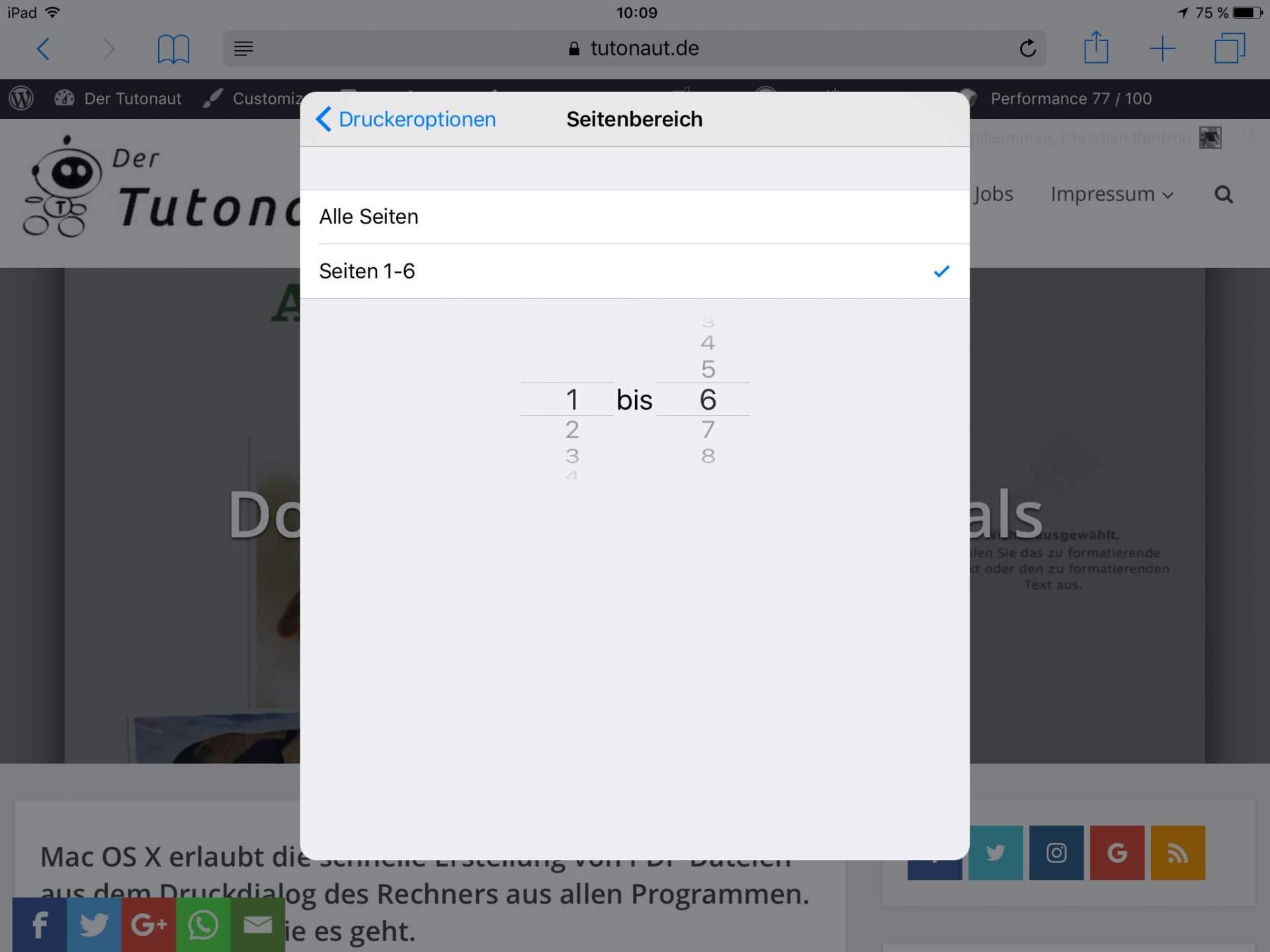 iOS-Drucken-3b