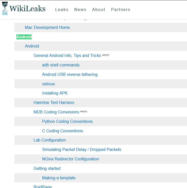 wikileaks_vault-7