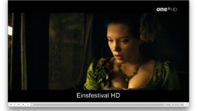 Bild von Anleitung: Live-TV mit der FritzBox Cable schauen