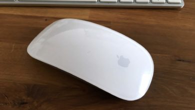 Magic-Mouse-1