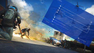 Bild von PS4 Pro: Boost-Modus aktivieren – mehr Leistung für ältere Spiele