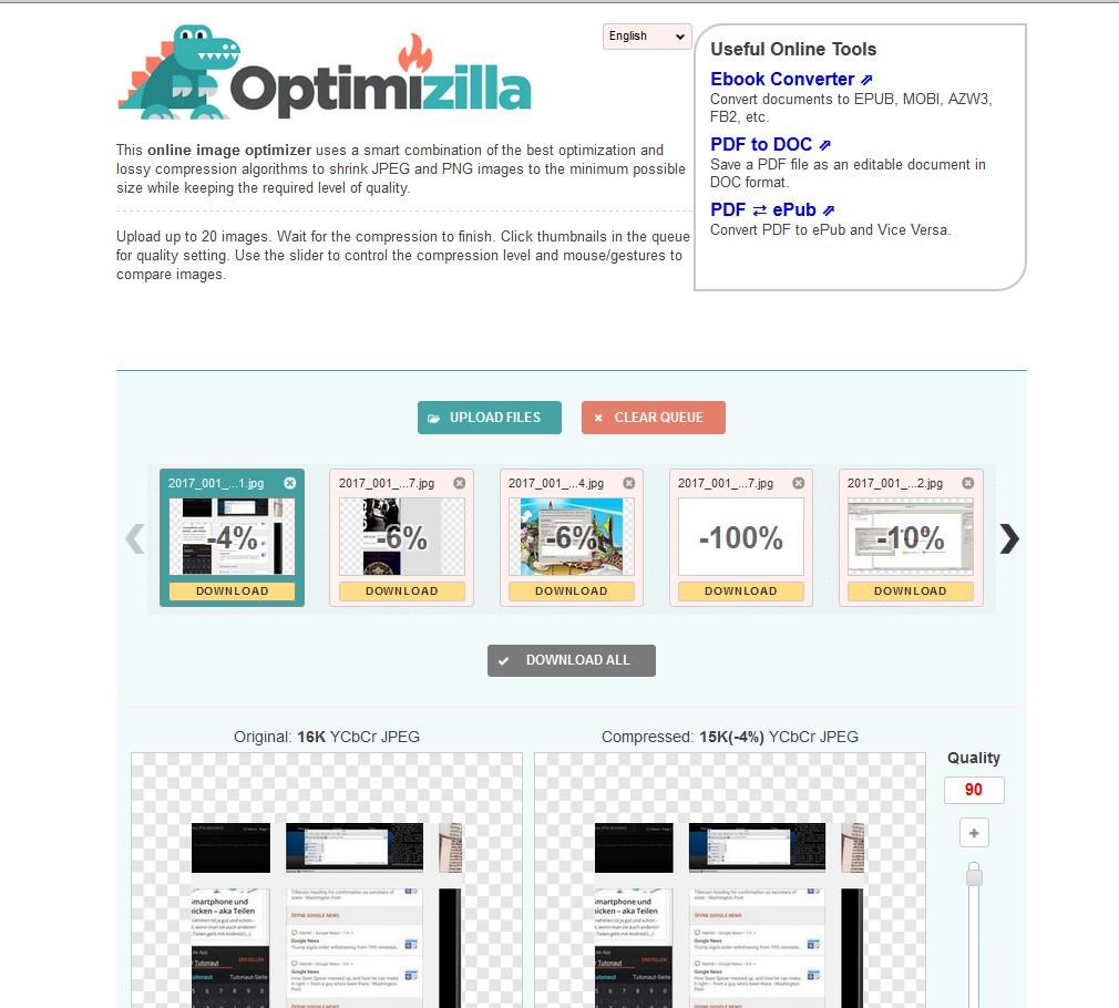 online-grafik-dienste
