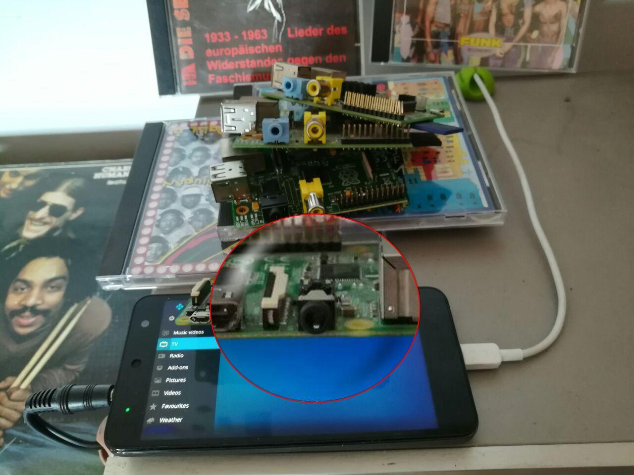 stereoanlage-vernetzen