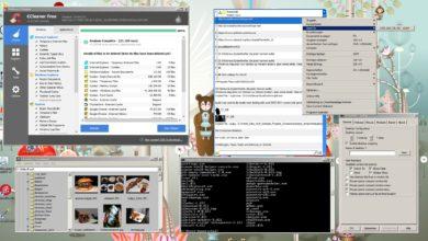 Bild von 20 Windows-Helfer, die jeder kennen muss