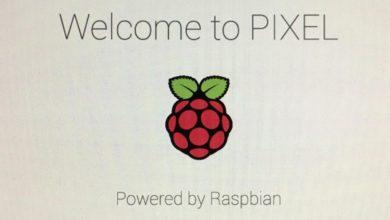 Photo of Anleitung: Raspberry Pi schnell und einfach installieren