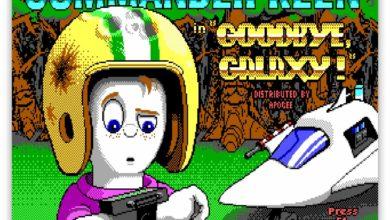 Bild von Retrogaming: Alte DOS-Games auf dem Mac spielen