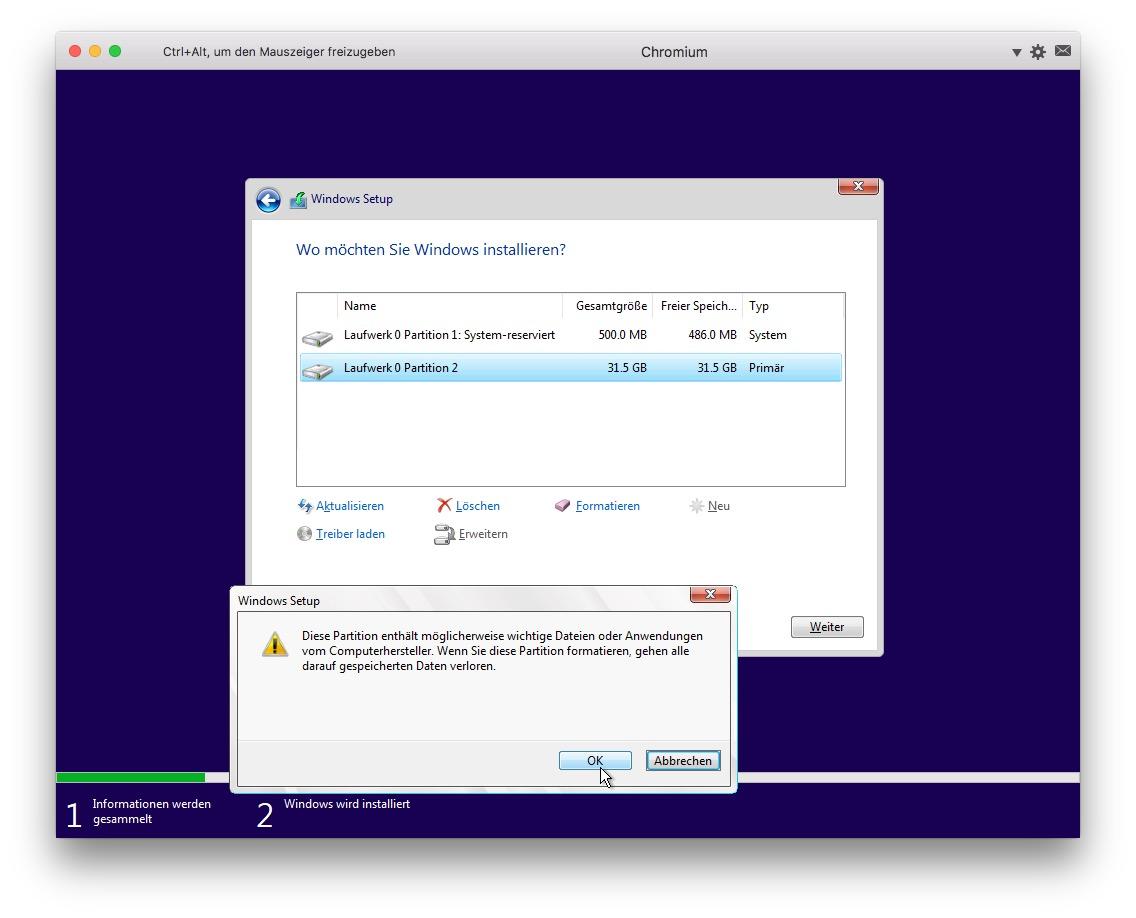 Windows-1