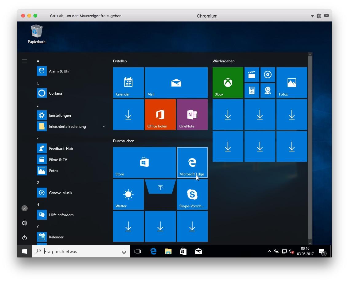 Windows-2