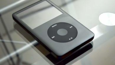 Bild von MP3 ist tot: Wie ich 20 Jahre Download-Musik erlebt habe