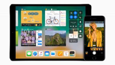 Bild von WWDC-Keynote 2017: Da geht noch was, Apple!