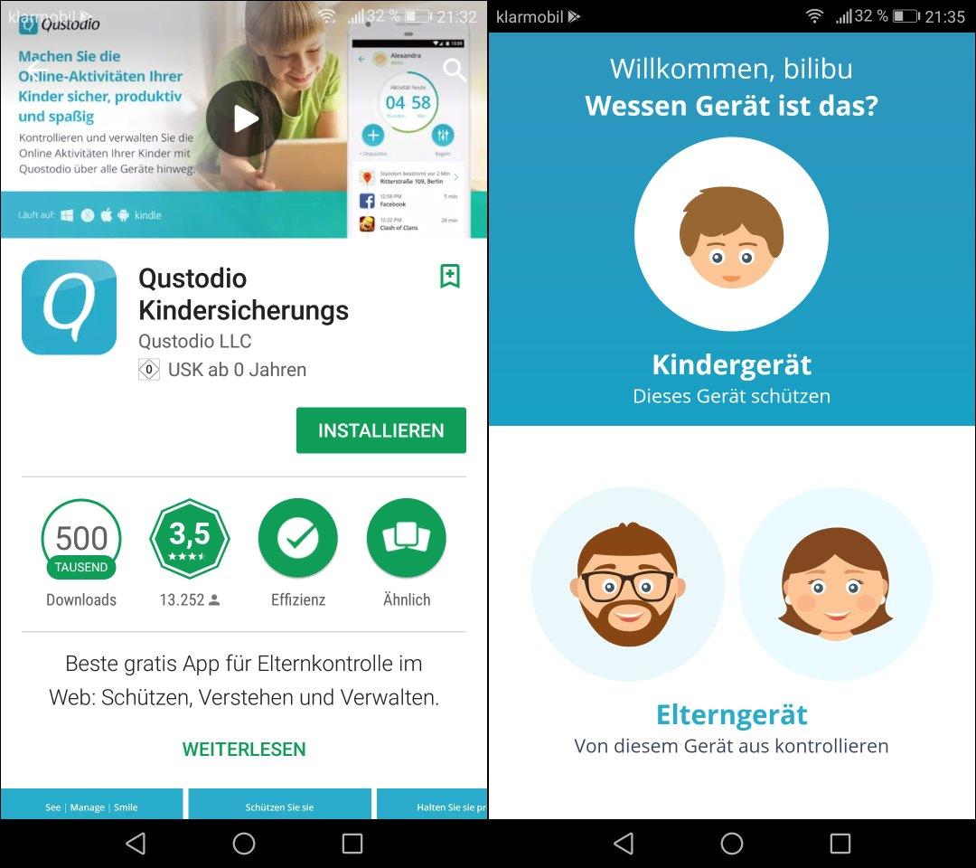 qustodio-kindersicherung