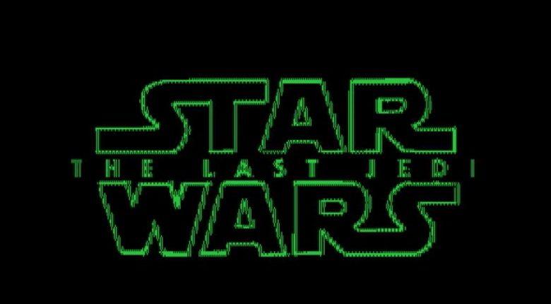 Star Wars Apple IIc