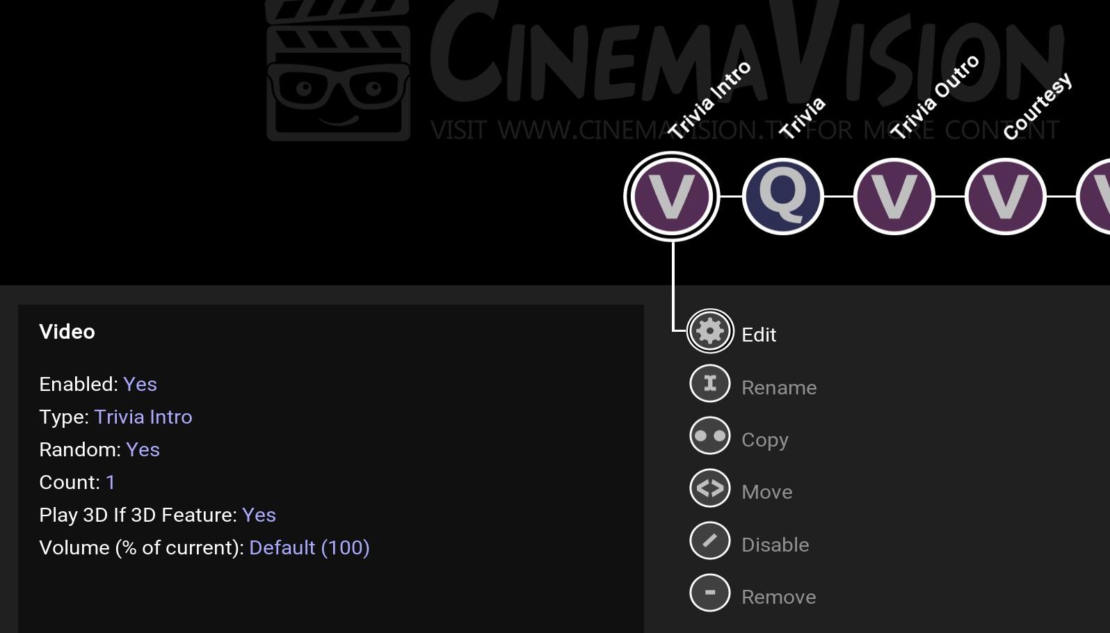 kino-feeling_cinemavision