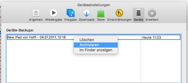 iOS_Backup_archivieren