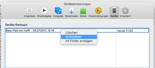 iOS_Backup_archivieren