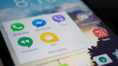 Bild von 3 Möglichkeiten, WhatsApp-Bilder auf PC und Mac zu übertragen