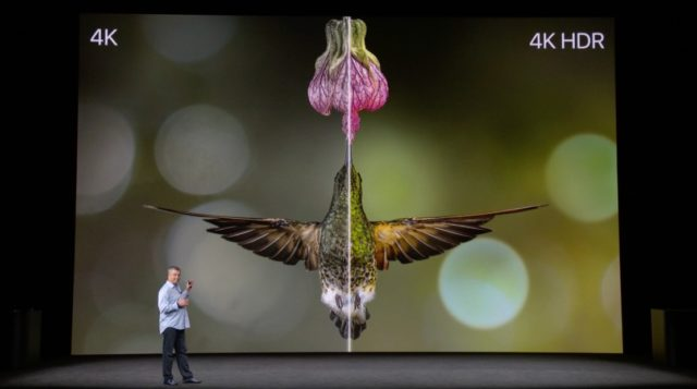Apple_TV_4K_HDr