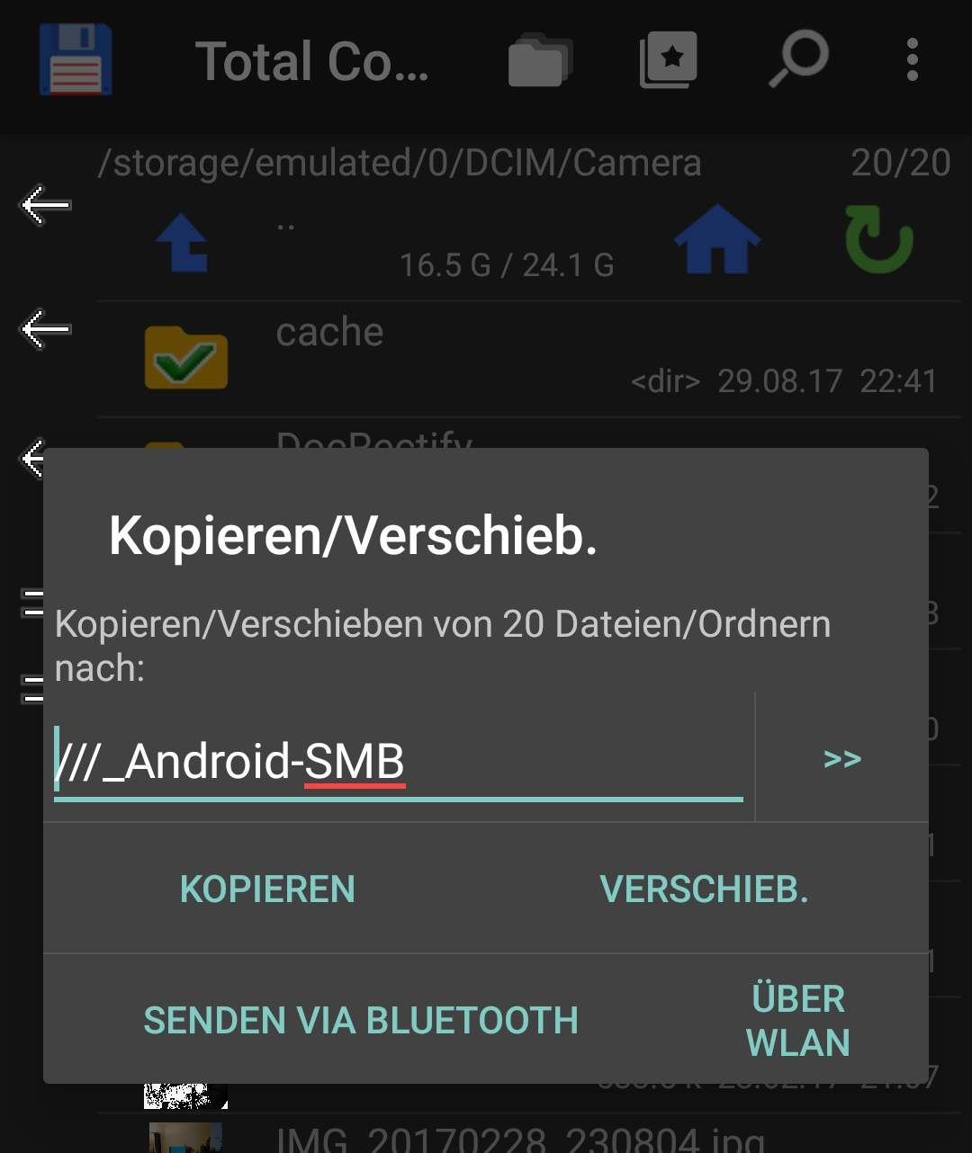 freigaben_android_smb