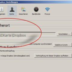 dropbox_sd-karte